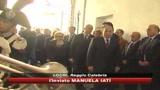 San Luca, catturato il boss Antonio Pelle