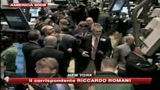 18/10/2008 - McCain tenta la rimonta a 15 giorni dal voto