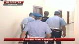 Processo Meredith, il pm chiede l'ergastolo per Rudy Guedè