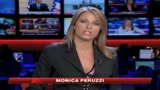 Meredith, il Pm chiede l'ergastolo per Rudy Guede