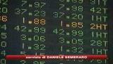 Le Borse europee chiudono con il rialzo più alto da 6 mesi