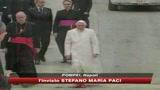 Vaticano, si infiamma dibattito su beatificazione Pio XII