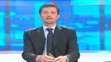 Giro di Lombardia, vince Cunego