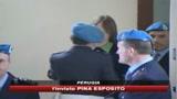 Delitto Meredith, Pm chiede ergastolo per Rudy Guede