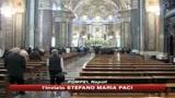 19/10/2008 - Pompei attende l'arrivo del Papa