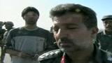 19/10/2008 - Attentato ad Herat, fuori pericolo i militari feriti