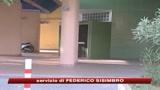 19/10/2008 - Roma, sospettato di pedofilia rischia linciaggio