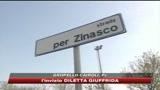 Pavia, bimba rom di 2 mesi trovata morta in un camper