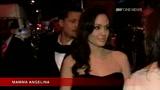 20/10/2008 - SKY Cine News: Angelina Jolie