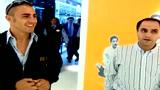 Juve-Real: Cannavaro, i ricordi dell'ex