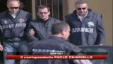 Camorra, i Casalesi perdono pezzi