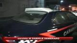 Reggio Calabria, 88enne uccide badante rumena