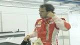 F1, verso il Gp del Brasile