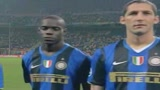 Champions, pericolo cipriota per l'Inter