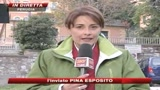 killer ha agito da solo, assolvete Amanda  innocente