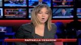 21/10/2008 - Aosta, pullman fuori strada: morti tre tifosi juventini