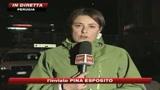 21/10/2008 - Perugia, i legali di Amanda: E' innocente