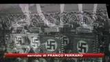 Stragi Naziste, Cassazione: Germania risarcisca le vittime