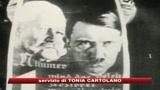 Cassazione: la Germania paghi per le stragi naziste