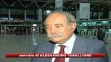22/10/2008 - Giuseppe Frigo eletto giudice della Consulta