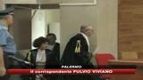 Mafia, assolto Calogero Mannino