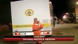 Nubifragio in Sardegna: 4 i morti, arriva Bertolaso
