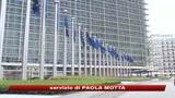Alitalia, la Ue dice no al prestito