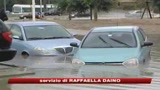 Nubrifagio in Sardegna: 4 morti, 15 milioni di danni