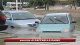 Nubrifagio in Sardegna: 4 morti, 15 milioni di danni