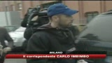 23/10/2008 - Pietro Maso in semilibertà