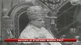 Ministro israeliano: Inaccettabile beatificazione Pio XII