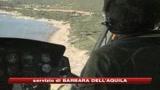 24/10/2008 - Francia, cade elicottero Aeronautica italiana: 8 morti