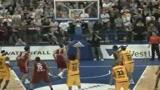 Basket, Lottomatica Roma male alla prima