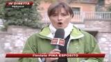 24/10/2008 - Meredith, in aula la telefonata di Sollecito ai carabinieri