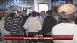 24/10/2008 - Superenalotto, centrato il 6 da 100 milioni a Catania