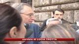 24/10/2008 - Contratto Statali, sindacati divisi: la Cgil dice no