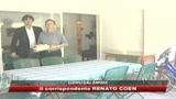 24/10/2008 - Pio XII, Herzog: Non può essere santo