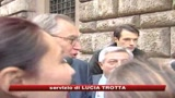 24/10/2008 - Statali, Brunetta: pronti a interventi unilaterali