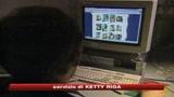 Maxi-blitz anti pedofilia: 98 indagati in tutta Italia