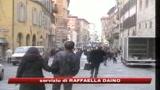 26/10/2008 - Bankitalia: Per la crescita aumentare l'età pensionabile