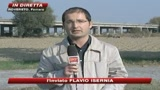 Schianto nel Ferrarese, muoiono 4 giovani