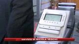 27/10/2008 - Brunetta pensa ai tornelli nei tribunali