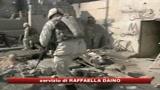 27/10/2008 - Siria, raid americano uccide 8 civili