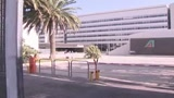 27/10/2008 - Alitalia, settimana decisiva per il rilancio