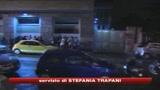 28/10/2008 - Alitalia, svolto incontro Cai-sindacati