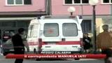 28/10/2008 - Malasanità, 33 indagati a Vibo Valentia