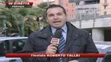 Delitto di Perugia, il giorno del verdetto
