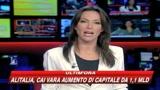 28/10/2008 - Processo Mills, la difesa vuola Berlusconi in aula