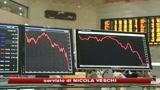 Borse: Europa in rialzo, male Milano