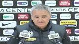 Ranieri non si fida del Bologna